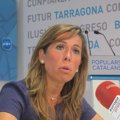 Foto: El Gobierno prevé recurrir la ley de consultas y la convocatoria de Mas (EUROPA PRESS)