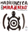 Foto: Regresa Maldita Nerea con una gira para presentar su nuevo disco, que arranca en octubre en Murcia