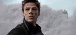 Foto: Nuevo tráiler de The Flash, velocidad contra clima (THECW)