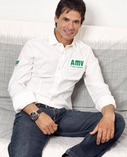 """Foto: Crivillé cree que Márquez """"irá a por todas"""" después del """"mal resultado"""" de Brno (AMV)"""