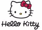 Foto: Resulta que Hello Kitty no es una gata
