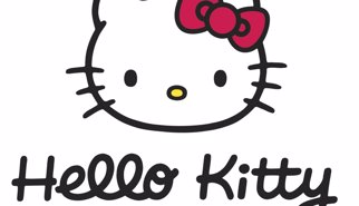 Resulta que Hello Kitty no es una gata