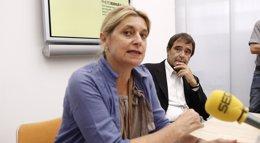 """Foto: PHotoEspaña cierra una nueva edición """"preocupada"""" por la caída de presupuesto y con las ayudas públicas """"tocando fondo"""" (EUROPA PRESS)"""