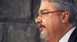 """Foto: Canarias pide al Estado que compense lo """"injusto"""" que es el sistema de financiación  con la islas (CEDIDA)"""