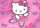 Foto: Parece que Hello Kitty sí es una gata después de todo... o casi