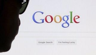 Cómo saber si alguien busca información sobre ti en Google