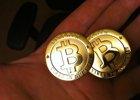 Foto: Australia no se cierra a convertir Bitcoin en moneda de curso legal