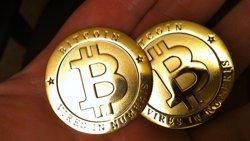Foto: Australia no se cierra a convertir Bitcoin en moneda de curso legal ( ZCOPLEY CC FLICKR)