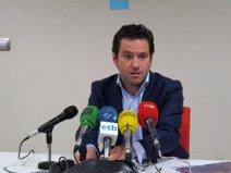 El PP vasco subraya que los presos de ETA solo son