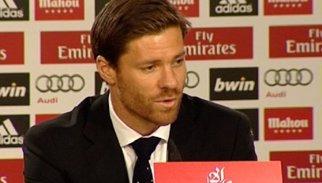 """Alonso: """"Ha estat la decisió més complicada de la meva vida"""""""