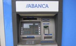 Foto: Abanca multiplica su beneficio por siete, hasta los 440 millones, y logra una liquidez de casi 8.600 millones (EUROPA PRESS)