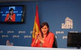"""Foto: El Gobierno valenciano considera """"adecuada"""" la propuesta de reducir aforados y recuerda que lo planteó a la oposición (EUROPA PRESS)"""