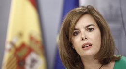 """Foto: El Gobierno avisa de las """"dificultades técnicas"""" para reducir el número de aforados (EUROPA PRESS)"""