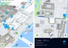 Foto: Nokia anuncia HERE Maps Android, en exclusiva para Samsung Galaxy