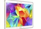 Foto: Samsung compara el Galaxy Tab S con el iPad Air: ¿Cuál es mejor?