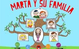 Foto: Una emprendedora catalana crea una 'app' para que los niños asiáticos aprendan español (MUIMUILEARNING)
