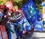 Foto: El Principado aprovechará el paso de la Vuelta Ciclista a España para su promoción turística