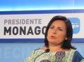 """Foto: El PP cree que el turismo en Extremadura ha dado un """"giro total"""" con la """"excelente"""" gestión del Gobierno de Monago (EUROPA PRESS)"""