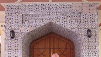 Comissió Islàmica d'Espanya demana una mesquita per a Barcelona
