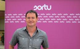 """Foto: Sortu dice que está """"de acuerdo"""" con Barcina en que """"la única alternativa a UPN es la liderada por EH Bildu"""" (EUROPA PRESS)"""