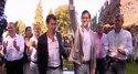 Rajoy asegura que bajará los impuestos en 2015