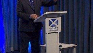 """La campanya unionista denuncia el """"matonisme del carrer"""" dels independentistes escocesos"""