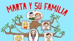 Foto: Una catalana crea una app para que los niños asiáticos aprendan español (MUIMUILEARNING)