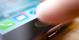 Foto: Apple planea asociarse con Visa, MasterCard y American Express (JANITORS CC FLICKR)