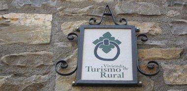 Foto: Los alojamientos rurales ganan fuerzan por el impulso del turismo nacional, según Toprural (EUROPA PRESS)