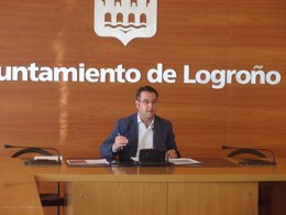"""Foto: Merino (PP) cree que el """"compromiso con las personas"""" del partido """"es una realidad que nadie puede negar"""" (PP)"""