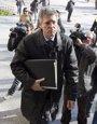Foto: Se cierra la investigación del Madrid Arena con 16 acusados, entre ellos Flores y Monteagudo