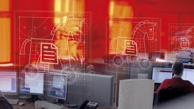 Foto: IcoScript, un sofisticado troyano que se comunica con sus creadores a través de 'webmail' (G DATA)