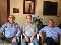 """Foto: El expresidente Cristòfol Soler solicita la baja del PP por """"su sintonía casi nula"""" con la dirección del Govern (CASA LLARGA)"""