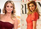 Foto: ¿Es este el fallo que permitió el robo de fotos de Jennifer Lawrence y otras famosas?