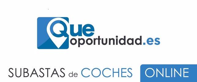 www.QueOportunidad.es