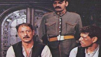 Muere en Madrid a los 76 años el actor Daniel Dicenta
