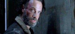 Foto: La premiere de la 5ª temporada de The Walking Dead ya tiene título (AMC)
