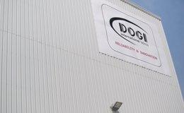 Foto: La CNMV aprueba la emisión de 40,8 millones de nuevas acciones de Dogi (EUROPA PRESS)