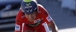 "Foto: Quintana: ""En principio ahora trataré de ayudar a Valverde"" (LUCA BETTINI)"