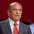Foto: Banco Santander emite 1.500 millones en 'cocos' a siete años (BANCO SANTANDER)