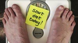 Foto: ¿Por qué funcionan las dietas más famosas? (FLICKR/ALAN CLEAVER)