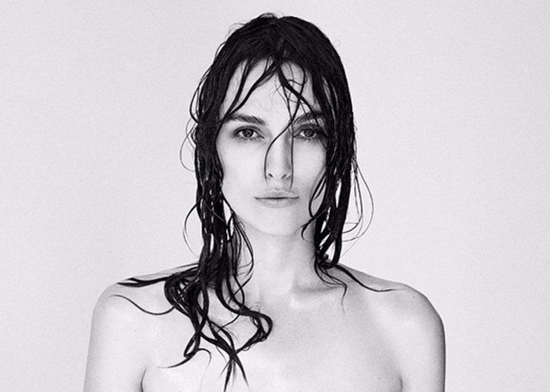 Keira Knightley escena de sexo en el agujero - Porno, Sexo