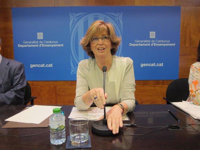 Catalunya otorgar nuevas becas comedor del 100 for Becas comedor barcelona