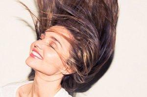 Foto: Claves para volver inmensamente feliz a la rutina (MIRANDA KERR)