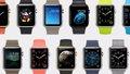 El Apple Watch se lanzará en 2015 por 349 dólares