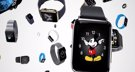 Impresiones sobre el diseño del Apple Watch