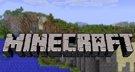 Microsoft, quiere comprar desarrolladora de Minecraft