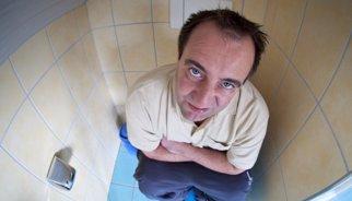 Hemorroides: más frecuentes de lo pensado