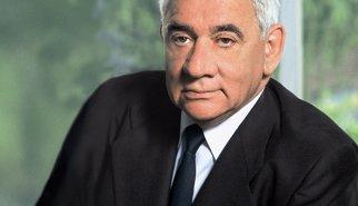 Muere a los 79 años Isidoro Álvarez, presidente de El Corte Inglés