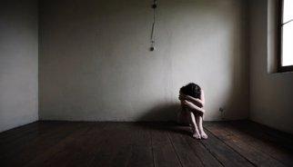 Falsas creencias sobre la depresión